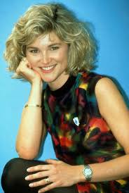 Inspired by the famous blue peter thunderbirds tracy island make of the 1990s and early 2000s, we want you to build and make your very own tracy island out of household items blue peter does strictly on children in need has reminded me i used to have a bit of a thing for anthea turner. Anthea Turner Says She Was Desperate To Have Children And Was Devastated When She Couldn T Have A Family Mirror Online