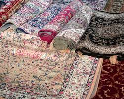 small oriental wool area rug cleaning services toronto