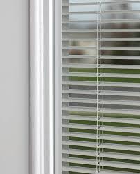 how to install patio blinds installing blinds between blinds between glass door inserts