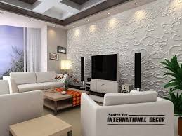 decorative wall panels 3d wall panels gypsum wall panels plaster panels