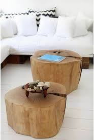 magnificent wooden center tables living room and living room design ideas 50 inspirational center tables