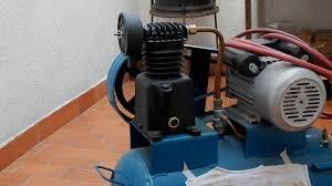 compresor de aire para pintar. compresor de aire para pintar