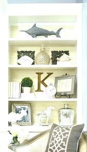 Shelving Ideas For Living Room Gorgeous Living Room Shelf Decor Living Room Shelf Decor Decorating Ideas