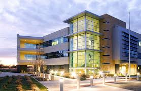 Sustainable office building Vertical Garden Efficient Sustainable Commercial Buildings Abm Hvac Mechanical Commercial Buildings Abm