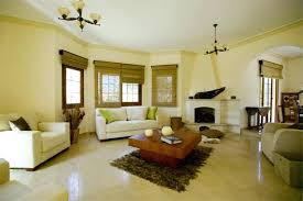 small house paint color. Interior Paint For Small Houses Colors Homes Color Ideas House Inside