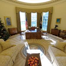 oval office photos. Oval Office Photos N
