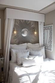 My Bedroom Decoration House Tour Part 1 My Bedroom Diy Pelemt Box Bungalow M