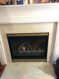 electric fireplaces problems heat n fireplace troubleshooting heat n modern heat n fireplace blower troubleshooting amish electric fireplace troubleshooting