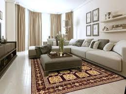 houzz living room furniture. Simple Houzz Houzz Living Room Photos Furniture Beautiful Rooms With  Colors Traditional P Inside Houzz Living Room Furniture P