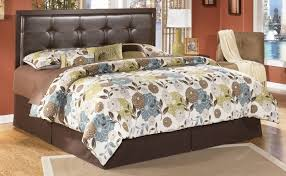 Home fort Furniture Furniture Stores In Raleigh Amp Cary Nc