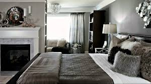Peaceful Bedroom Decorating Gorgeous And Peaceful Gray Bedrooms Youtube