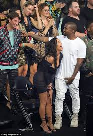ashley holmes jonathan cheban. his pals: on sunday evening he was solo as joined kim kardashian and kanye ashley holmes jonathan cheban