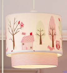 girls bedroom ceiling light simple white ceiling fan with light