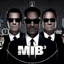 watch movie full search tommy lee movie men in black 3 2012