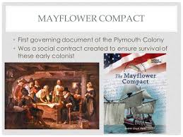 flower compact essay most popular documents for his society of flower descendants in the state of new york