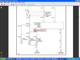 honda insight wiring diagram auto repair manual forum honda insight wiring 2006 4