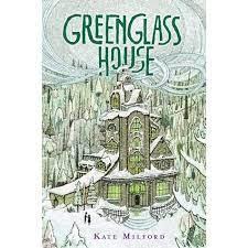 greenglass house greenglass house 1