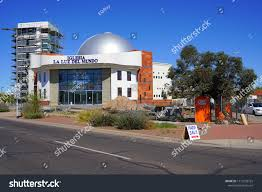 Light Of The World Church Phoenix Phoenix Az 22 Feb 2018 View Stock Photo Edit Now 1115292722