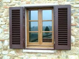 exterior wooden shutters wooden shutters exterior wood home depot cape town wooden shutters exterior exterior wooden exterior wooden shutters