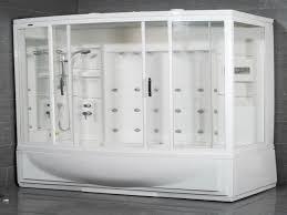 size 1024x768 steam shower with bathtub luxury steam shower bathtub combo