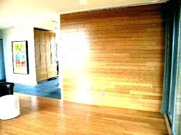 painting wall paneling painting wall paneling mobile home interior for homes ideas choosing painted wooden panels