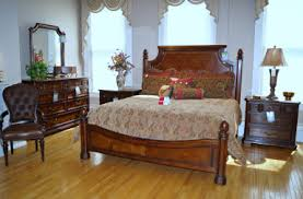 Philadelphia Bedroom Store Discount Bedroom Furniture in