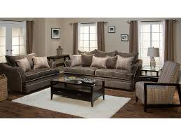 Living Room Loveseats Living Room Loveseats Furniture Fair Cincinnati Dayton Oh