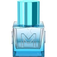 <b>Man</b> Eau de Toilette Spray <b>Festival</b> Splashes by <b>Mexx</b> | parfumdreams