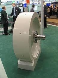 Flywheel Wikipedia