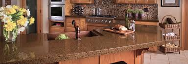 Granite Countertops Kitchener Waterloo Granite Countertops Toronto Granite Transformations Oakville