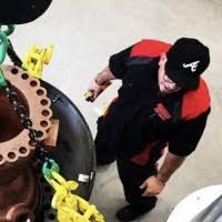 Ken Hendrix - Furnace operator - Accurate Brazing Corp | LinkedIn