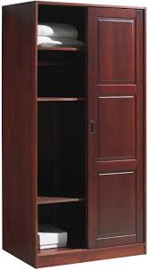 armoire sliding doors  saudireiki
