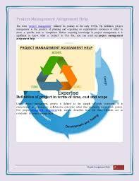 project management assignment help urgent assignment help project management assignment charlotte alexander u r g e n t a s s i g n m e n t h e l p 2