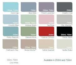 Prototypical Ici Paint Catalogue Ici Dulux Colour Chart