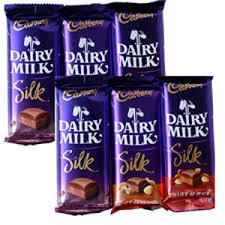 send valentine s day chocolates to india
