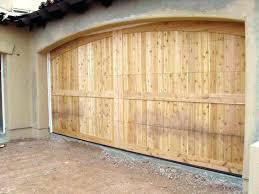 how to install genie garage door opener how to install a genie garage door opener medium