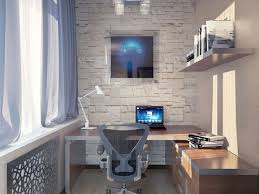 cool office decor. full size of home officeawesome small office layout cool desks modern decor s