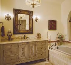 custom bathroom lighting. Custom Bathroom Lighting Fashionably With Sconce Rustic Light Modern Ideas Vintage Medium G