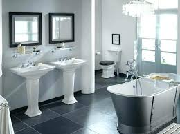 traditional white bathroom ideas. Bathrooms Near Me Nyc And More Sandhurst App Black White Bathroom Ideas  Cool Traditional Magnificent Tradi Traditional White Bathroom Ideas A