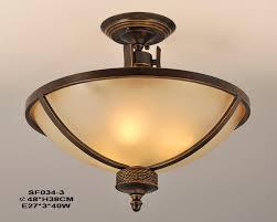 delicate 3 light antique bronze european kitchen chandeliers