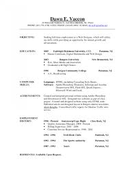 Freshers Resume Objective Resume Objectives Resumes For Sales Associate Position Manager 16