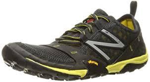 new balance trail minimus. new balance - mens minimus mt10v1 trail running shoes, uk: 6.5 uk width s