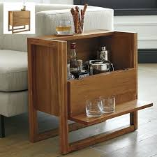 coffee table bar coffee table set a the kind of e saving design we flip for coffee table