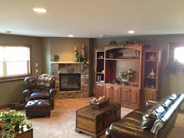 basement remodeling mn. Contemporary Basement Basement Finishing Plymouth MN Inside Remodeling Mn G