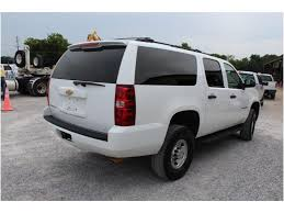 Chevrolet Suburban 8.1 For Sale ▷ Used Cars On Buysellsearch