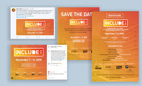 Graphic Designer Detroit Mi Include 2019 Detroit Web Design Digital Marketing