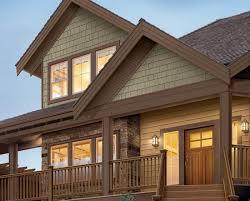 shingle siding house. Cedar Shingle Siding House T