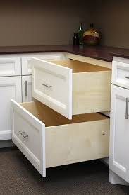 Universal Design Kitchen Cabinets Universal Kitchen Design Burrows Cabinets