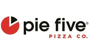 Maybe you would like to learn more about one of these? Check Pie Five Pizza Gift Card Balance Online Giftcard Net