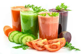 Juice Cure Chart 41 Juice Cures You Should Know About Times Of India